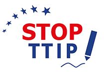 actn_stopttip