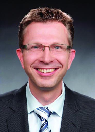 Portrait, Steffen Henke, 04-2011