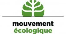 logo_mouvement-ecologique_TRAIT