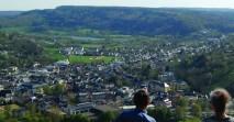 Wanderung Iechternach-news
