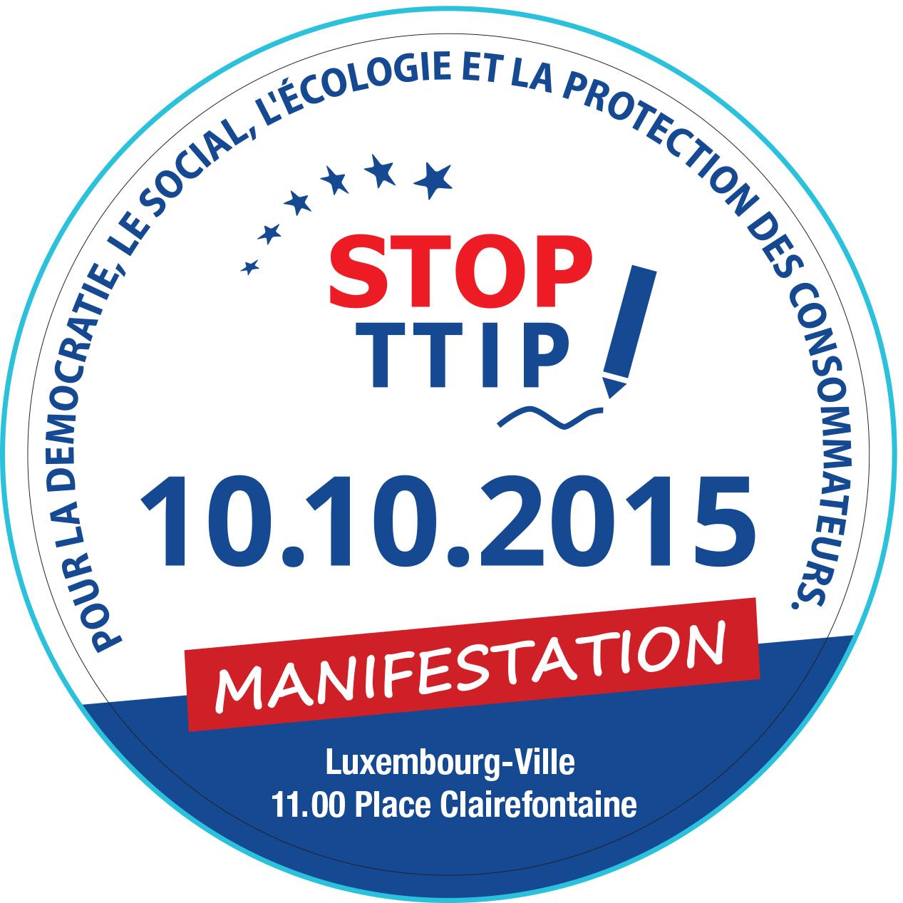 ttip 10octActionStickers10