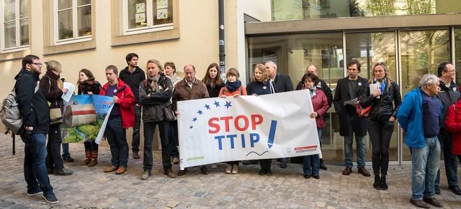 TTIP (10)