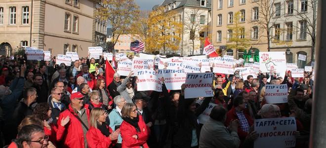 TTIP (15)