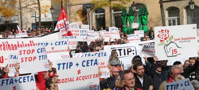 TTIP (16)