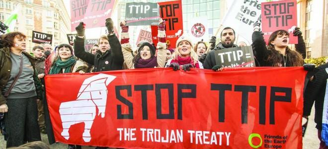 TTIP (5)