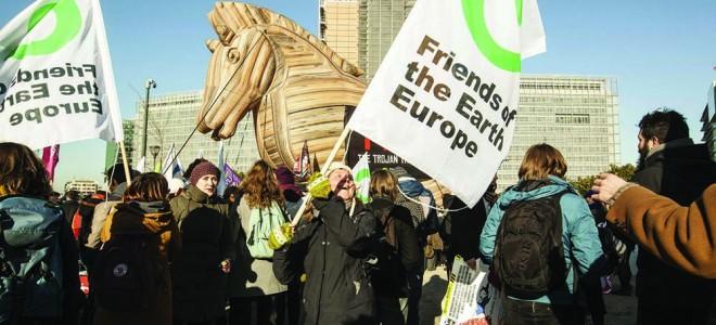 TTIP (6)