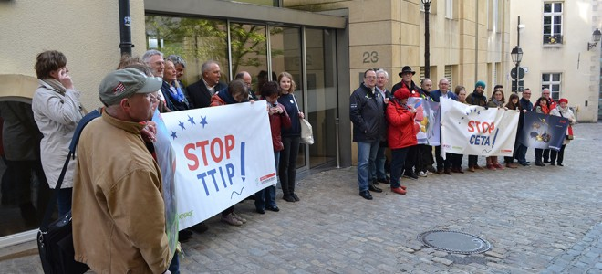 TTIP (8)