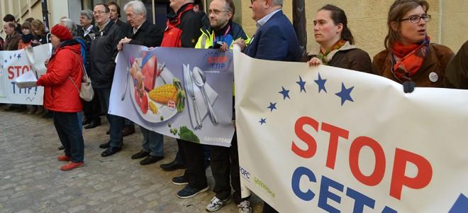 TTIP (9)