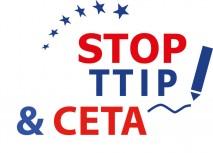 TTIP_CETA_LOGO_RGB