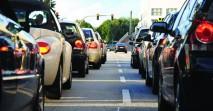 auto ofgas news