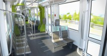 LUXTRAM-INTERIEUR-news