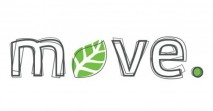 Move Logo news