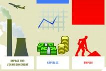Steuerstruktur2014-F-news