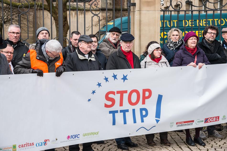 TTIP_15022016_MAE24