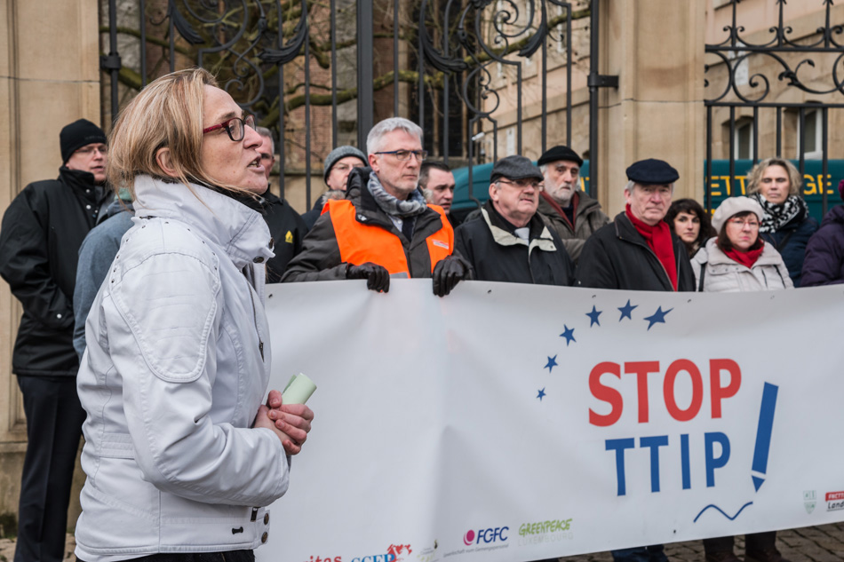 TTIP_15022016_MAE28