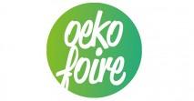 oekofoire-logo