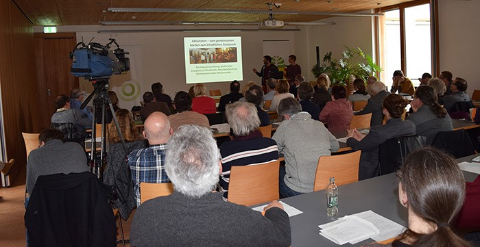kongress 2016 I news