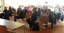 bamalleeë konferenz news 04_16