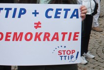 tipp ceta news