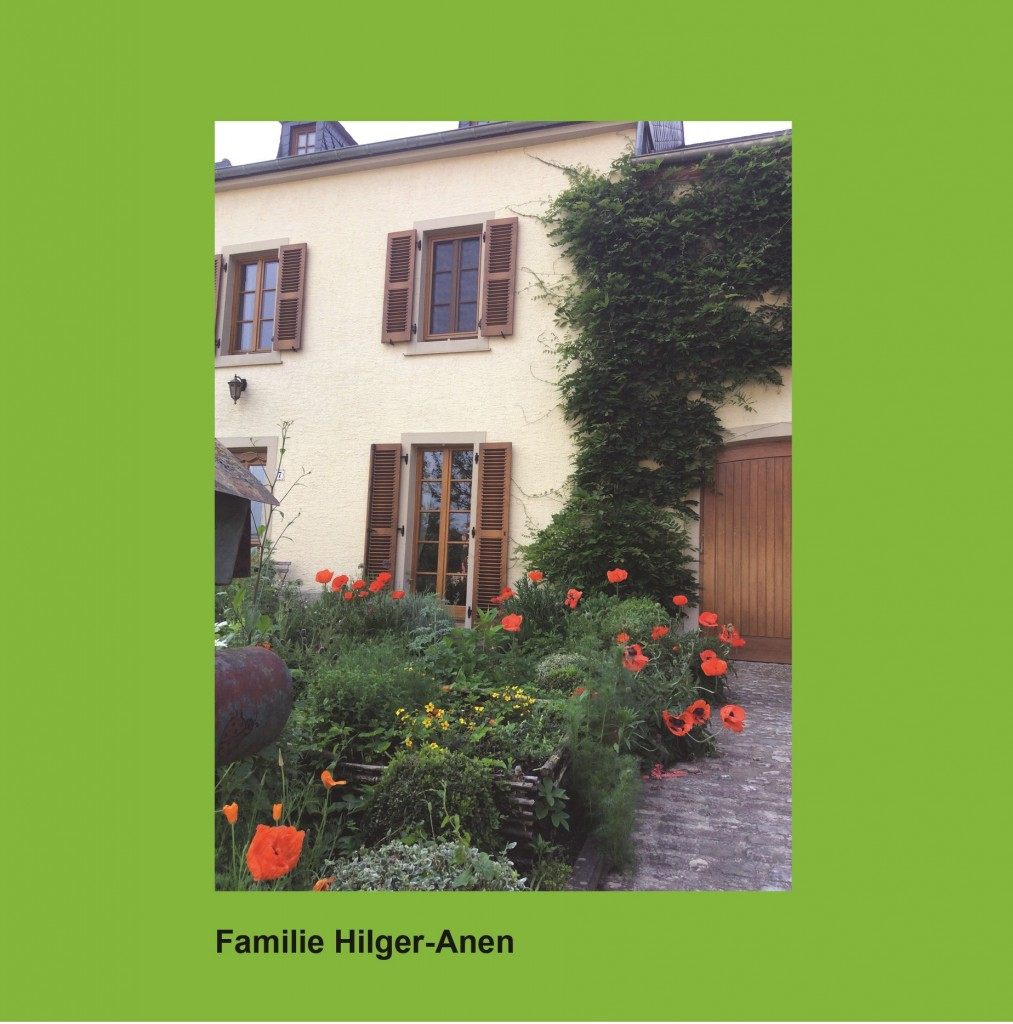 Blummen-Këscht Familie Hilger-Anen 2_Hntergrund