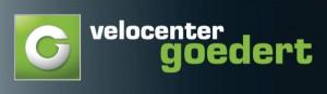 Velocenter Goedert