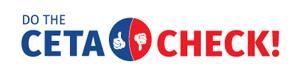 Logo_CETA_Check_horizontal_300x75