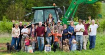 ekologesch landwirtschaft news