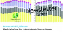 Titelsait Newsletter-news