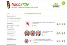 mecoskop printscreen news