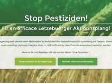 stop-pestizieden hp slider