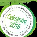 15679-12-OEK-Certificat_PRINT-1
