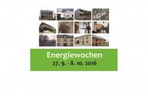 Energiewochen2016neueste