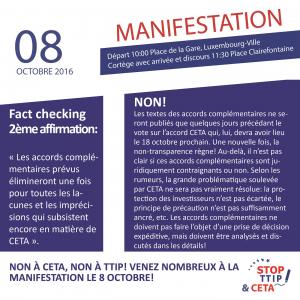 Faktencheck-2-FR_1400x1400-px