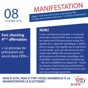 Faktencheck-4-FR_1400x1400-px