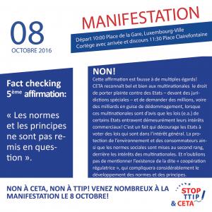 Faktencheck-5-FR_1400x1400-px