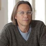 Harald Welzer_RGB