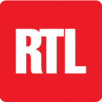 NEW_logo_rtl_web