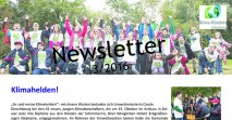Newsletter_3_16_news