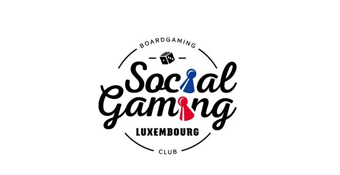 Social Gaming Oekosoph