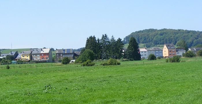 Landesplanung Logement_20110816_234152