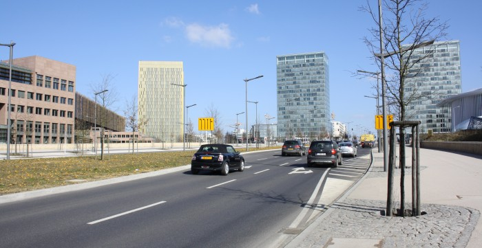 Autoverkehr_20150312_151550