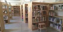 Bibliothek-700x361