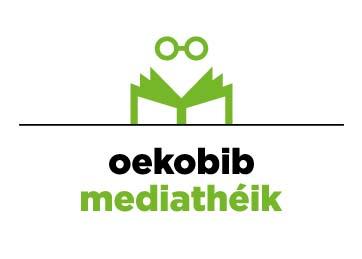 logo oekobib