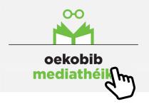 oekobib