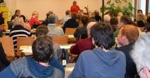 seminar news