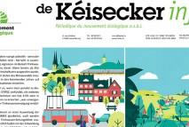 titel Kéisecker Info Juni_news