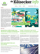 titel Kéisecker Info Juni_web