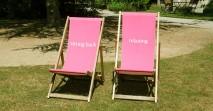 sun-loungers-news