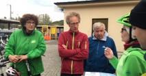 Ettelbréck velo news