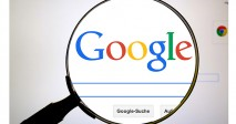 google-485611_1920 (2)